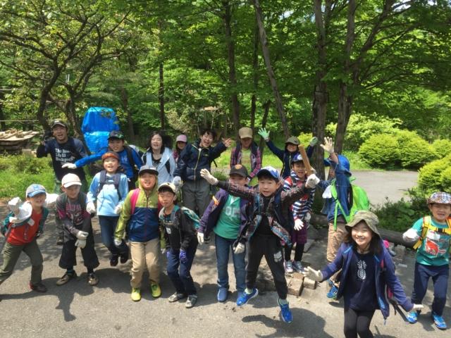 2016自然塾5月 (8)_R